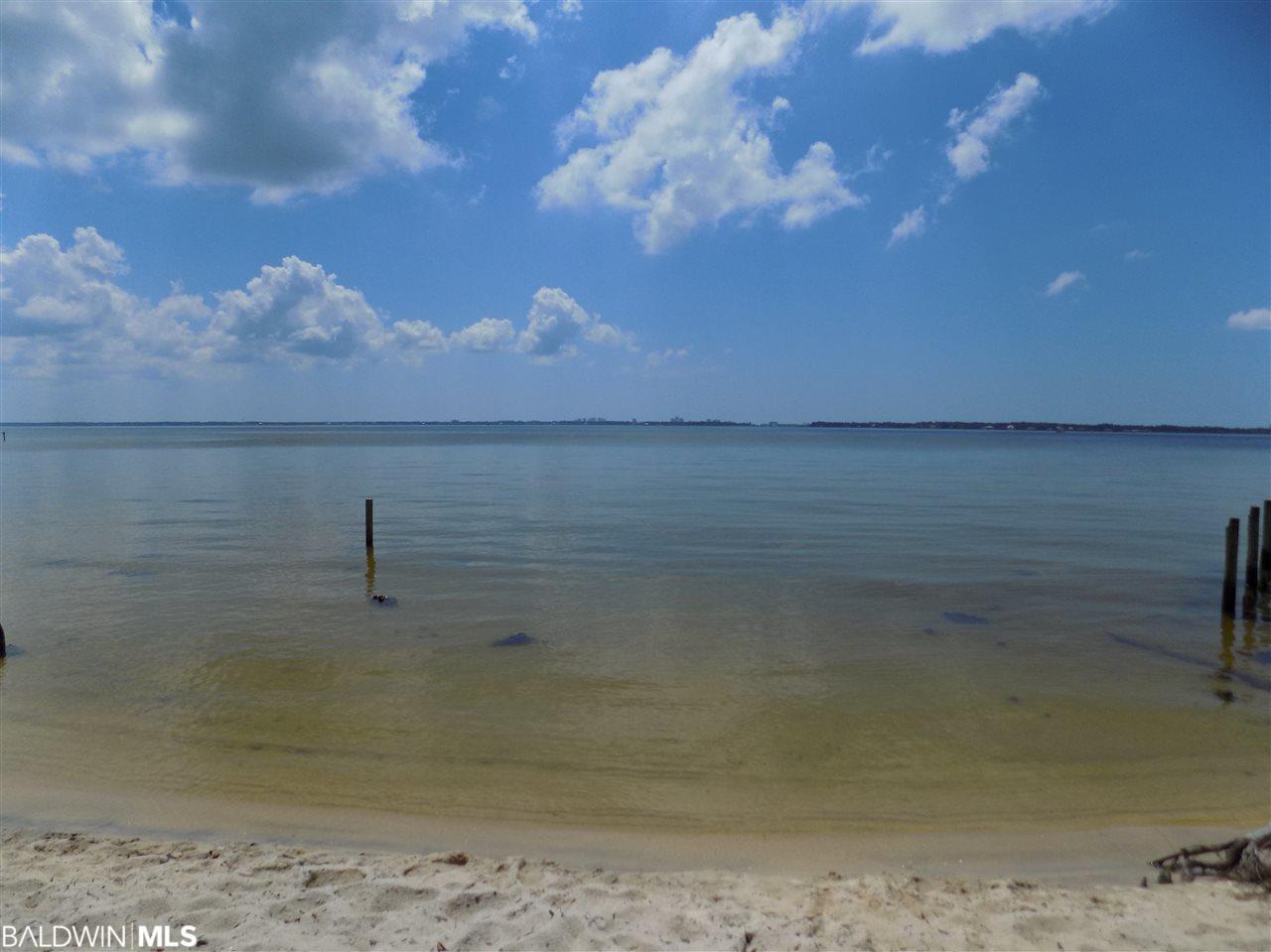 30911 Cypress St, Perdido Beach, AL 36530