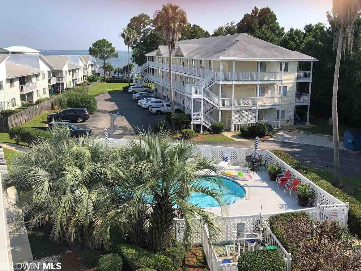 25957 Canal Road #311, Orange Beach, AL 36561