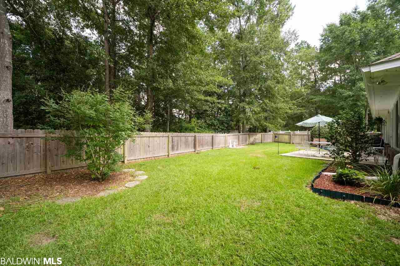 125 Mark Twain Loop, Foley, AL 36535