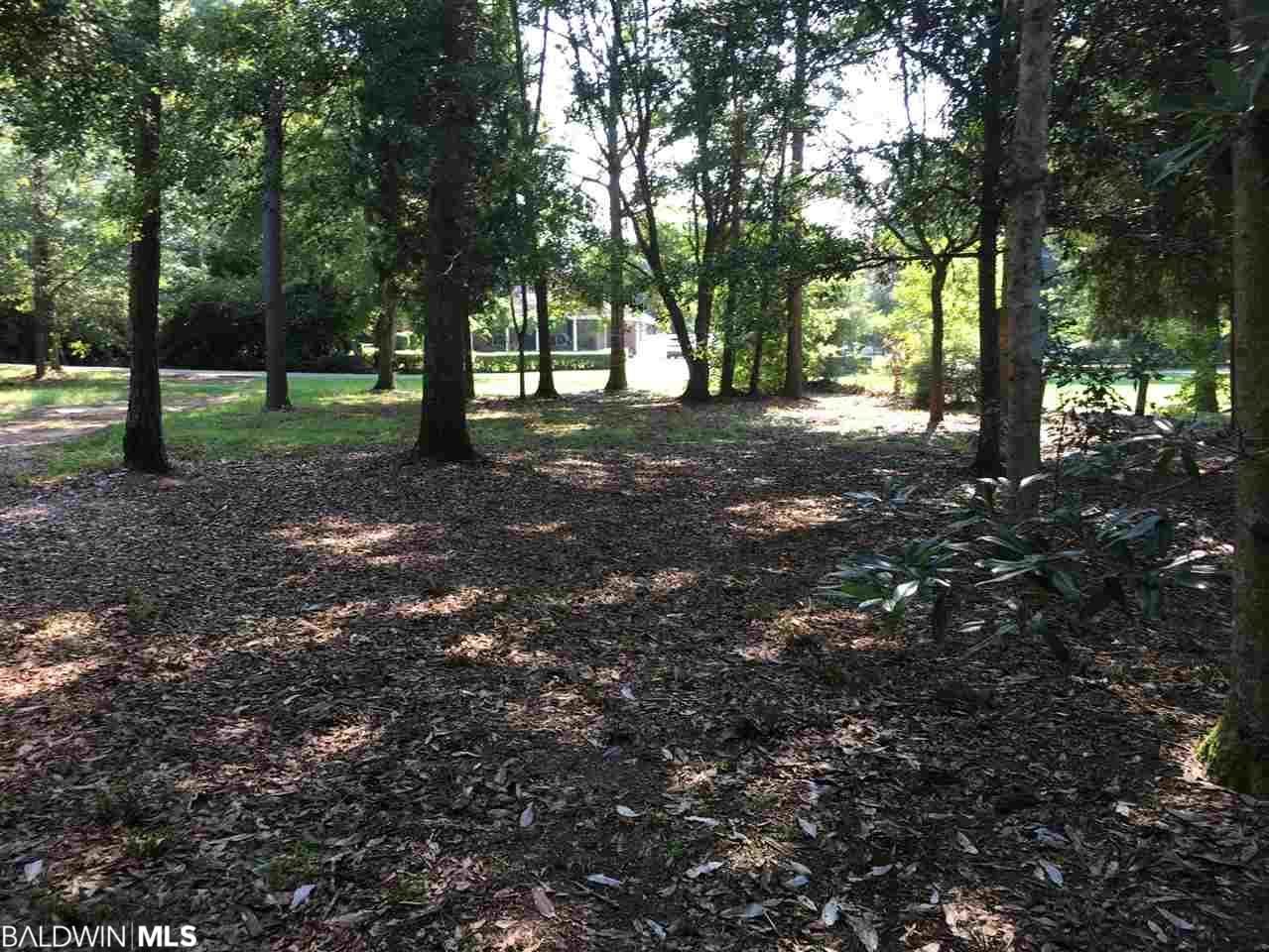 12332 Fernwood Circle, Foley, AL 36535