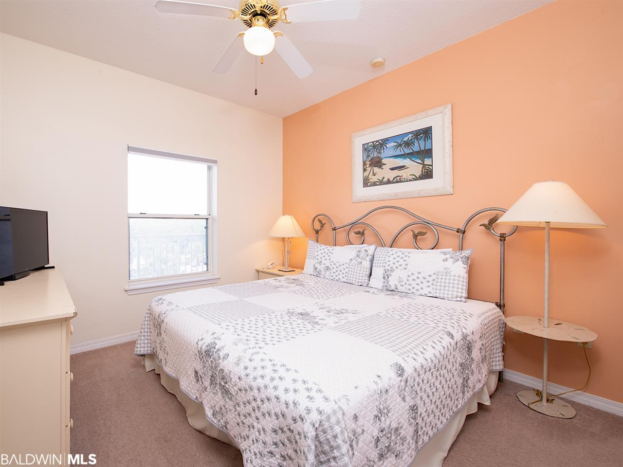 1380 State Highway 180 #307, Gulf Shores, AL 36542