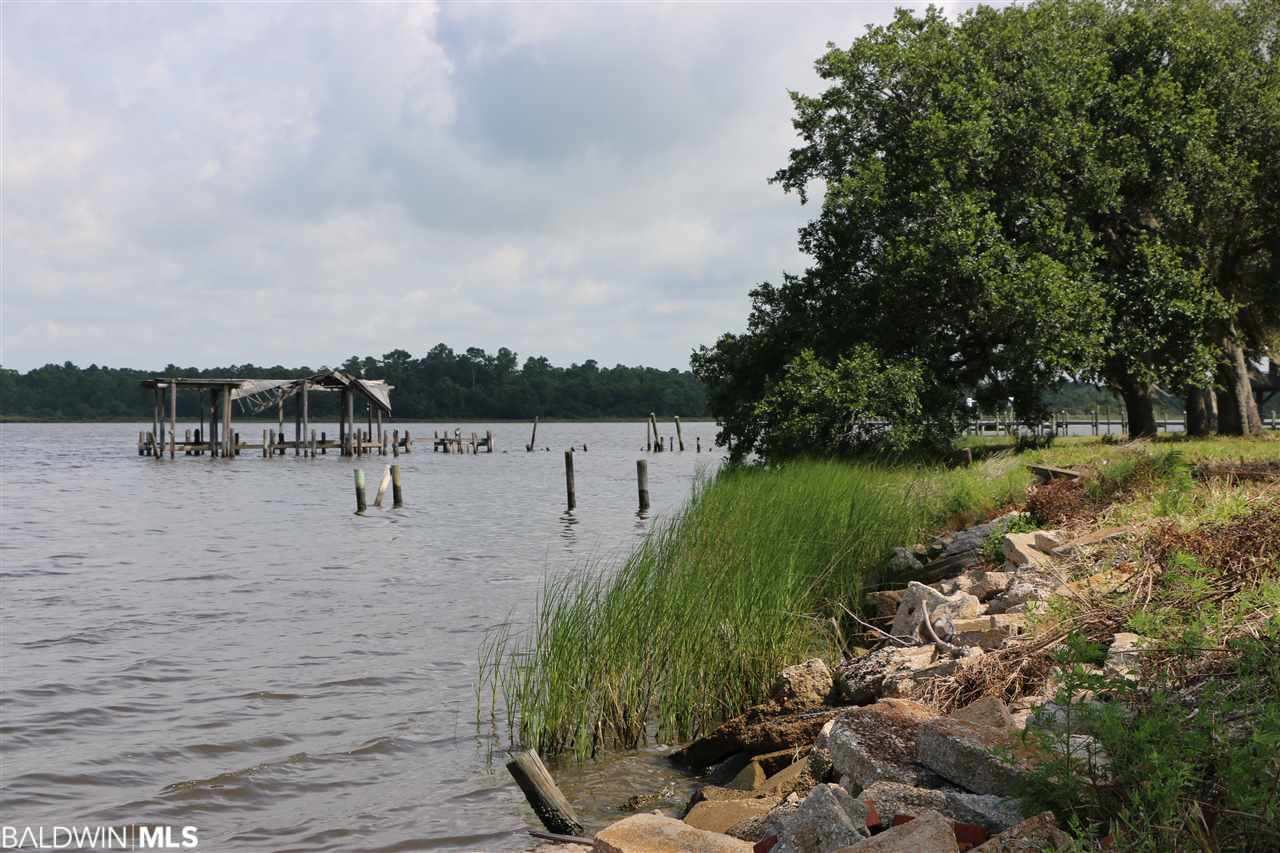 1 Oyster Bay Place, Gulf Shores, AL 36542