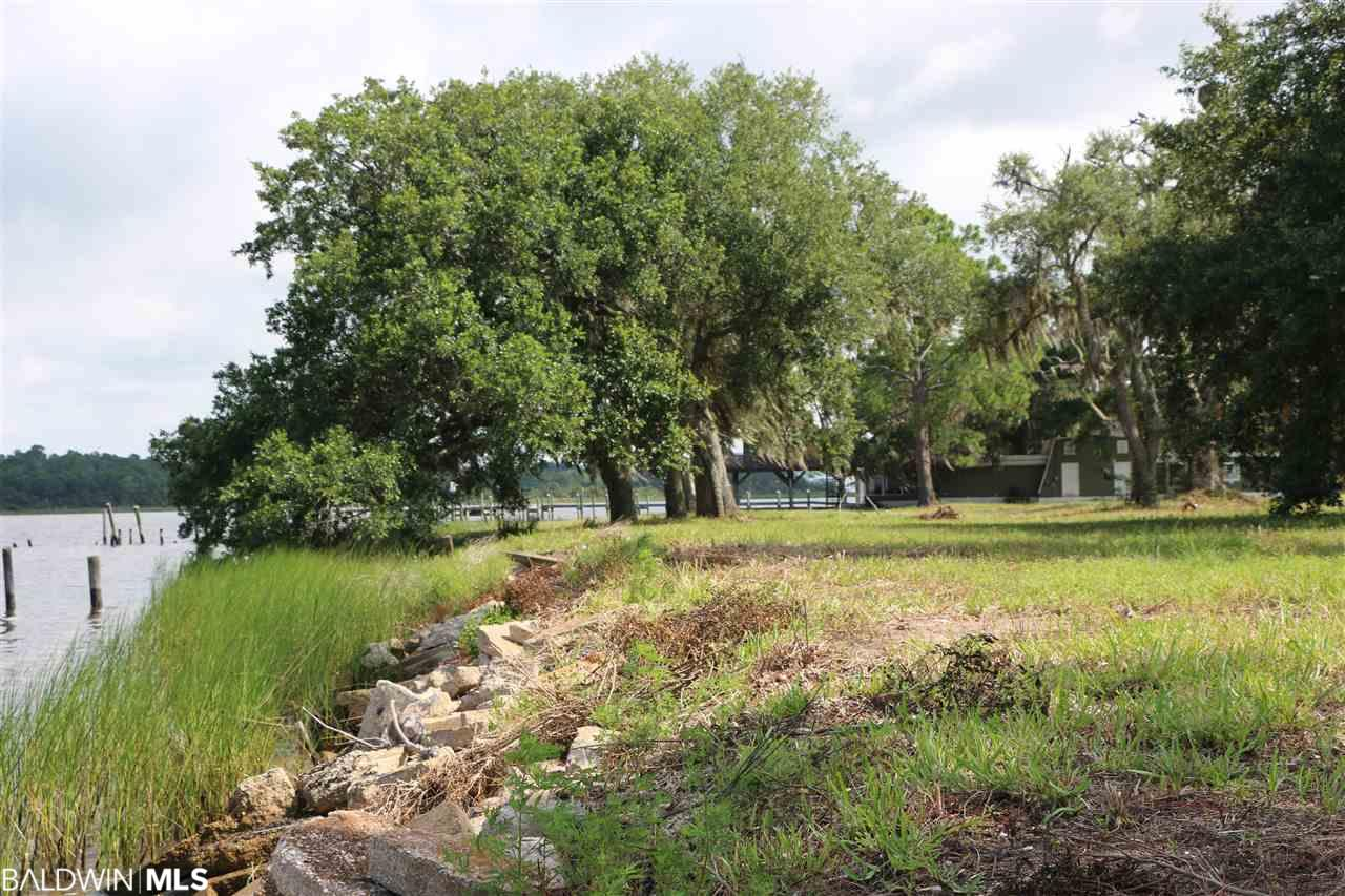 3 Oyster Bay Place, Gulf Shores, AL 36542