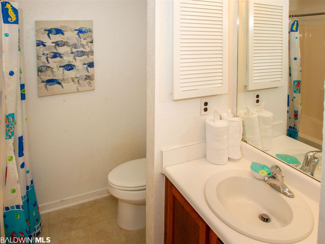 1144 W Beach Blvd #15D, Gulf Shores, AL 36542