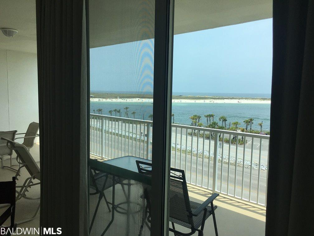 27501 Perdido Beach Blvd #510, Orange Beach, AL 36561