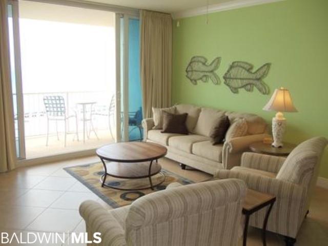 365 E Beach Blvd #506, Gulf Shores, AL 36542