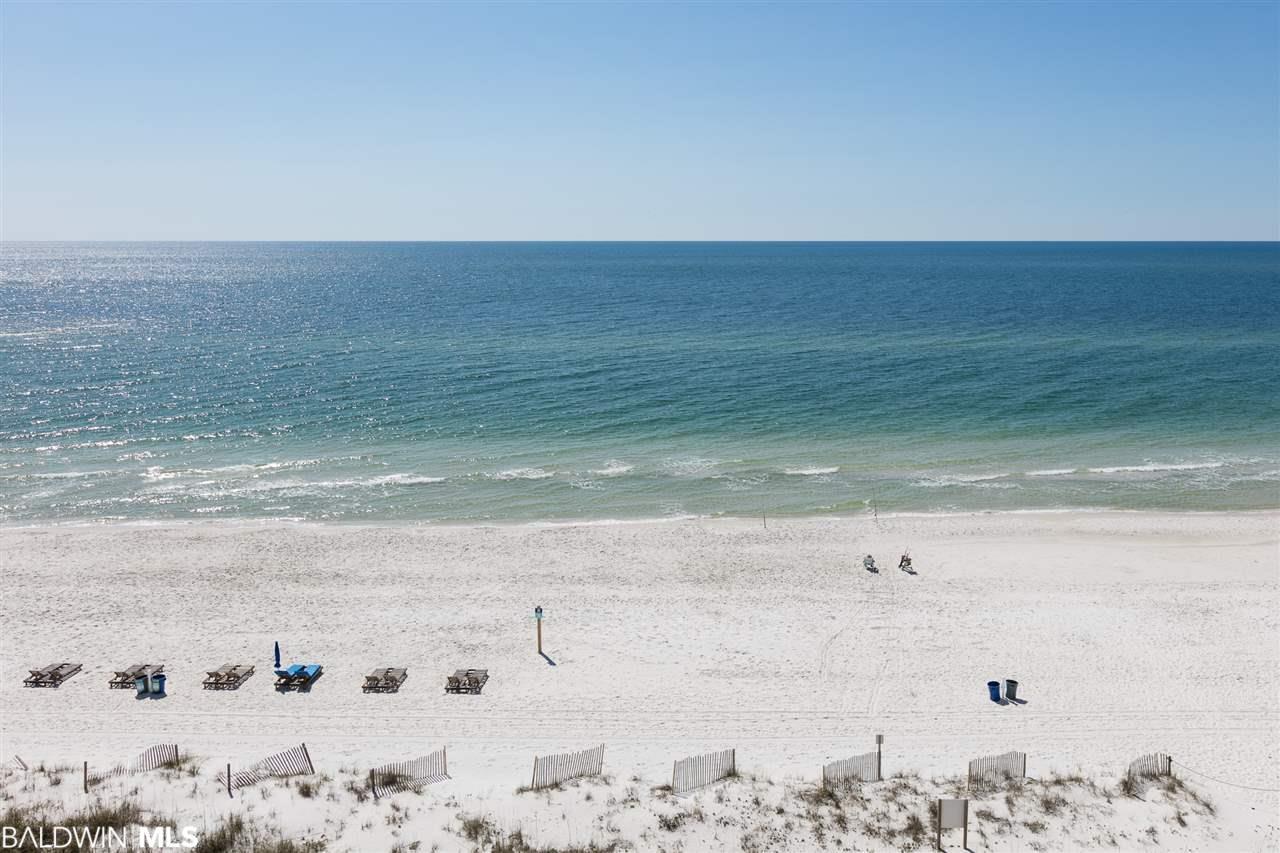 1001 W Beach Blvd #82, Gulf Shores, AL 36542
