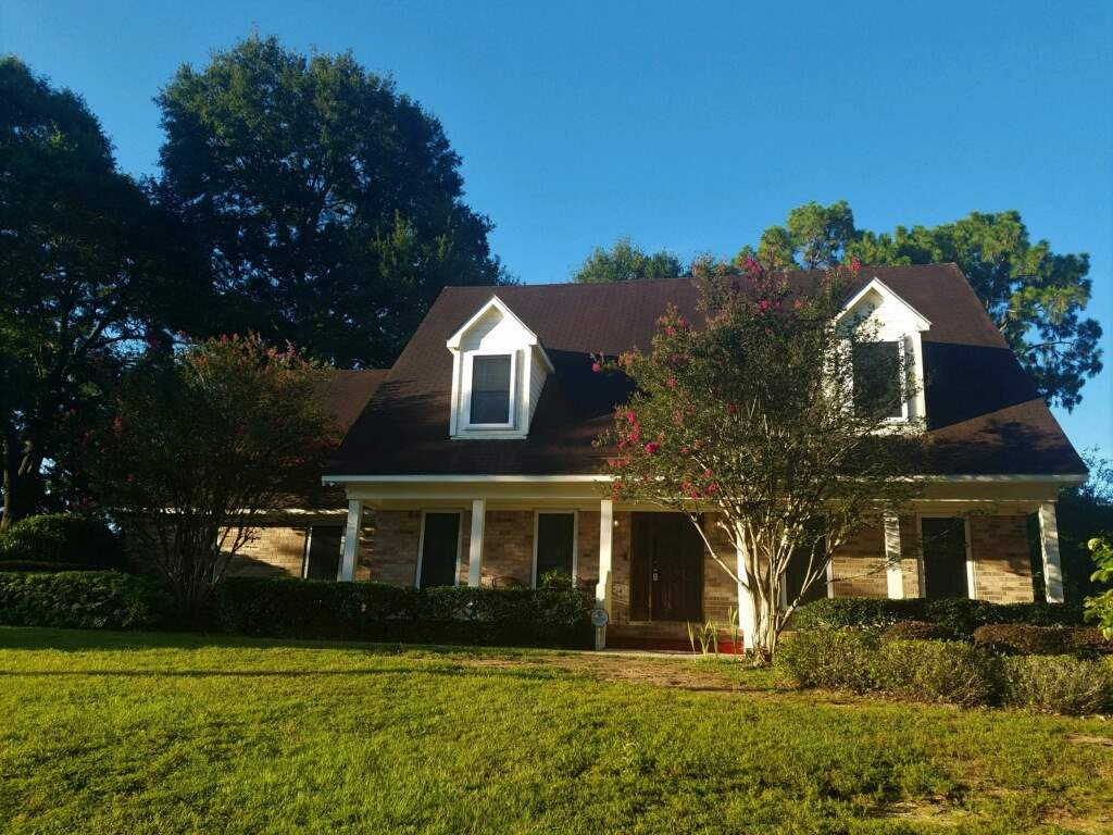 106 Virginia Circle, Daphne, AL 36526
