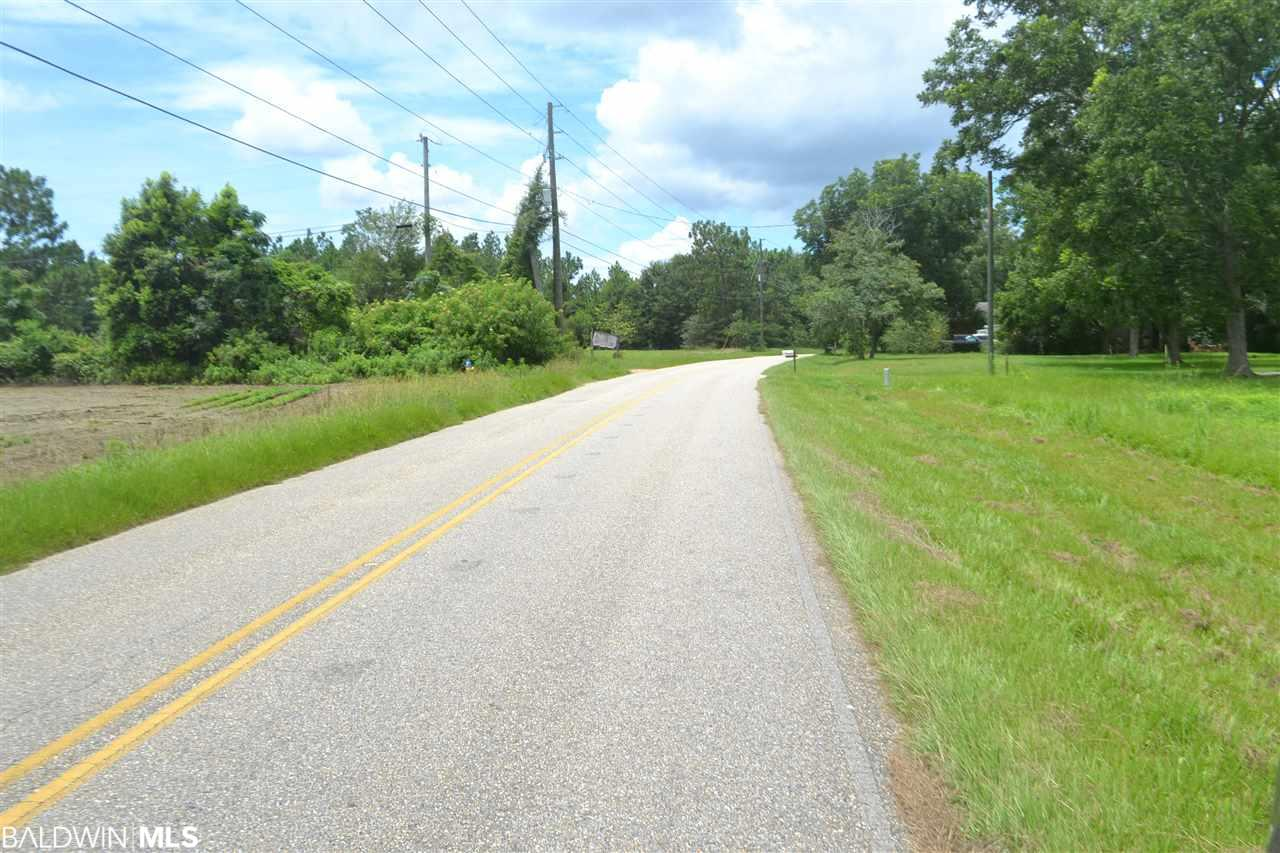 0 Old Highway 31, Daphne, AL 36527