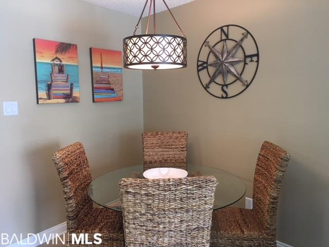 952 W Beach Blvd #114, Gulf Shores, AL 36542