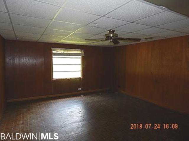 46133 N US Highway 31, Bay Minette, AL 36507