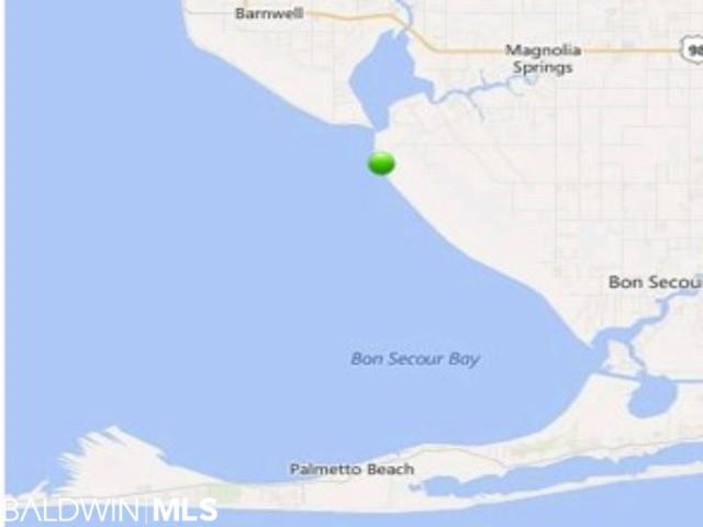 Lots 73,74,75 Beach Road, Foley, AL 36535