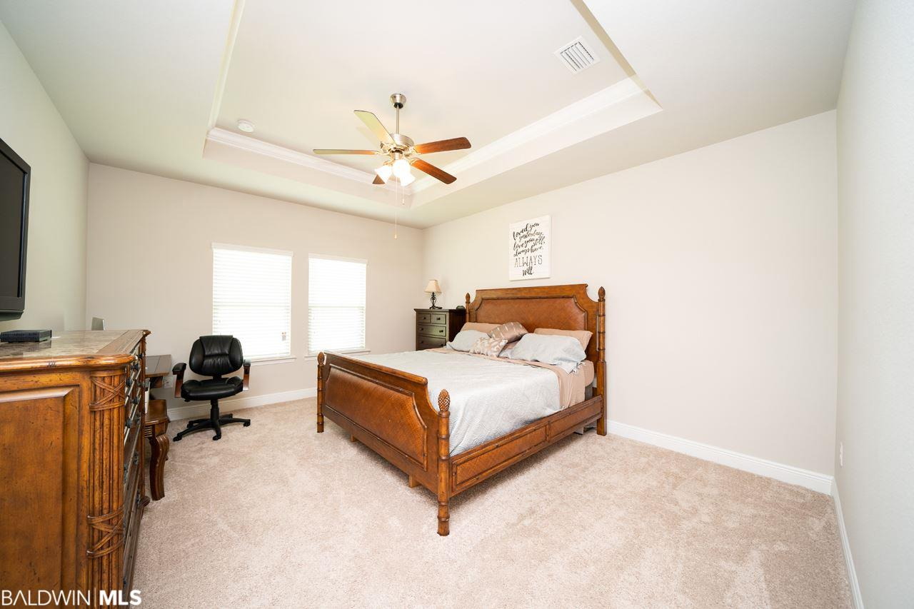 349 Thornhill Circle, Gulf Shores, AL 36542