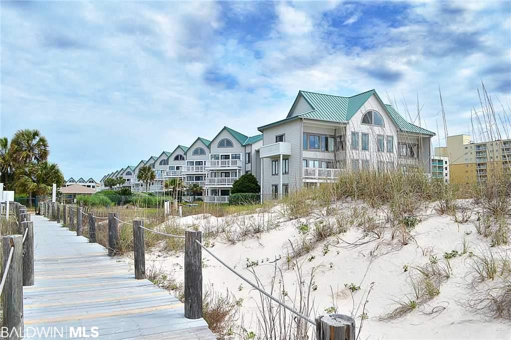 497 Plantation Road #1251, Gulf Shores, AL 36542