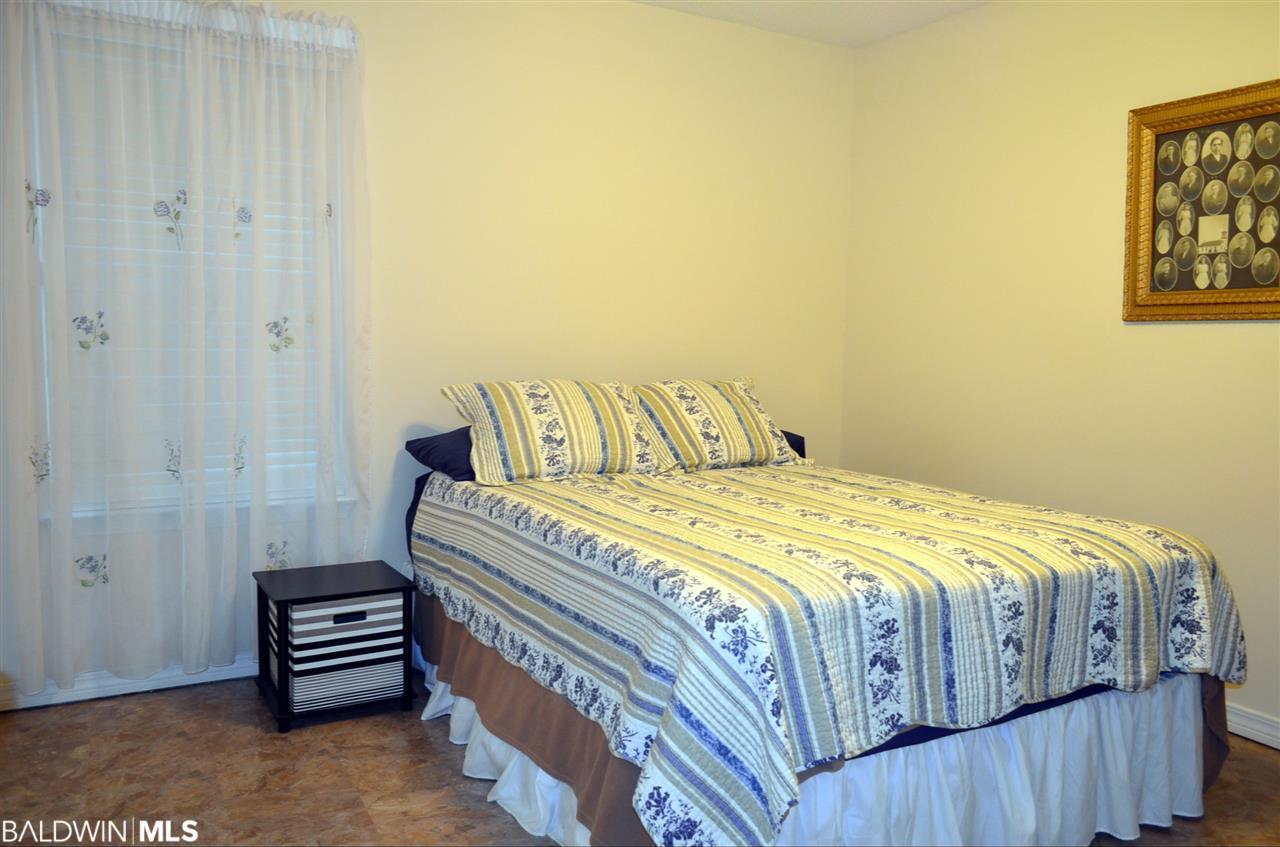 14440 Lexington Drive, Summerdale, AL 36580