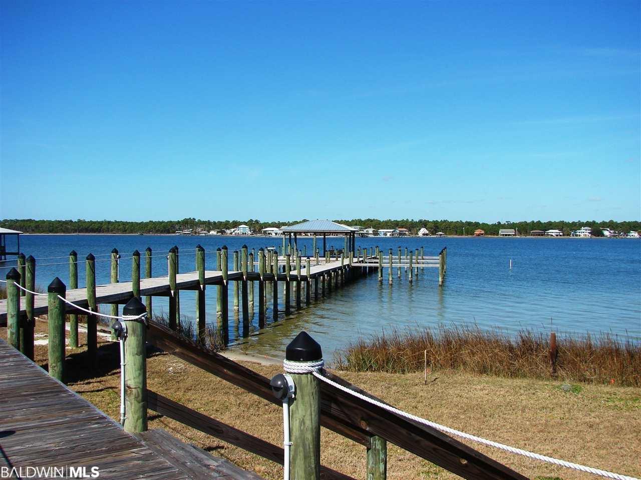 1796 W Beach Blvd #K, Gulf Shores, AL 36542