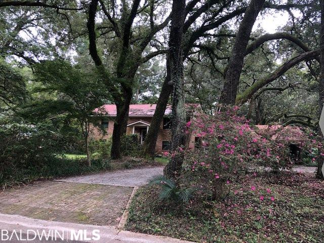150 Laurel Avenue, Fairhope, AL 36532