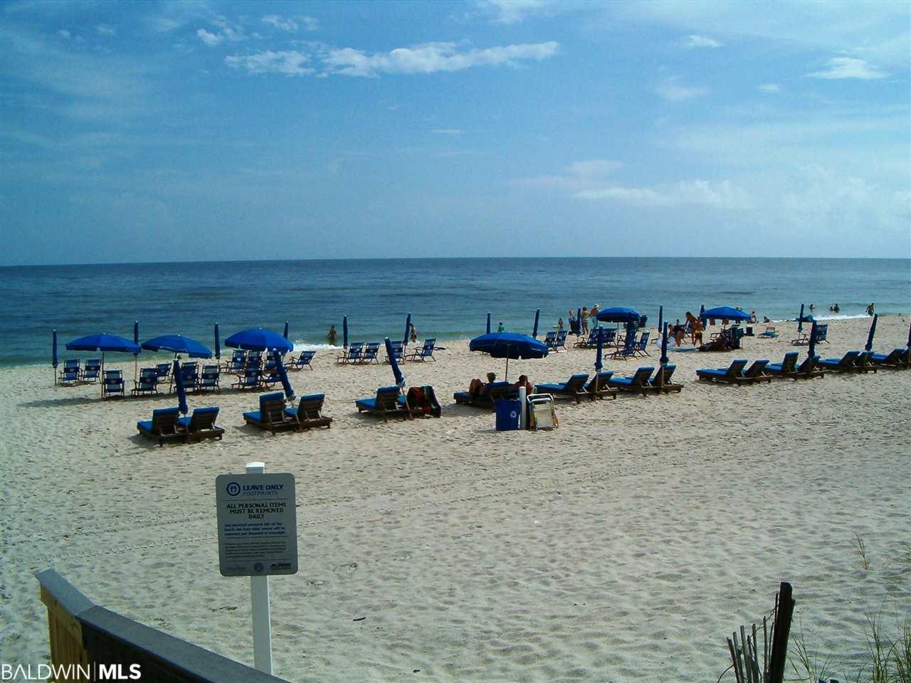 1007 W Beach Blvd #73, Gulf Shores, AL 36542