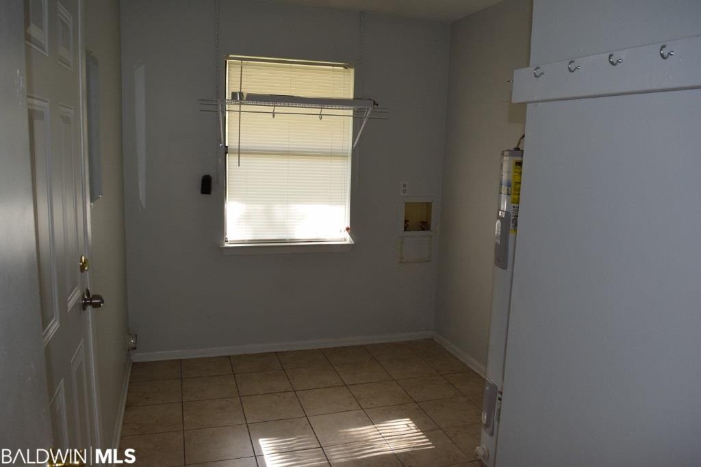 102 Mitchell Avenue, Bay Minette, AL 36507