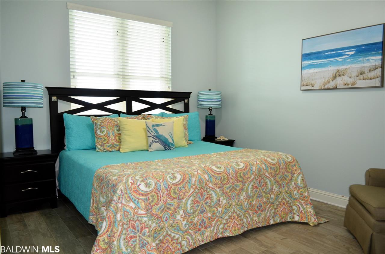 4851 Wharf Pkwy #518, Orange Beach, AL 36561