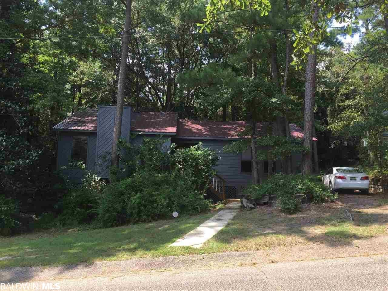 130 Kingswood Drive, Daphne, AL 36526