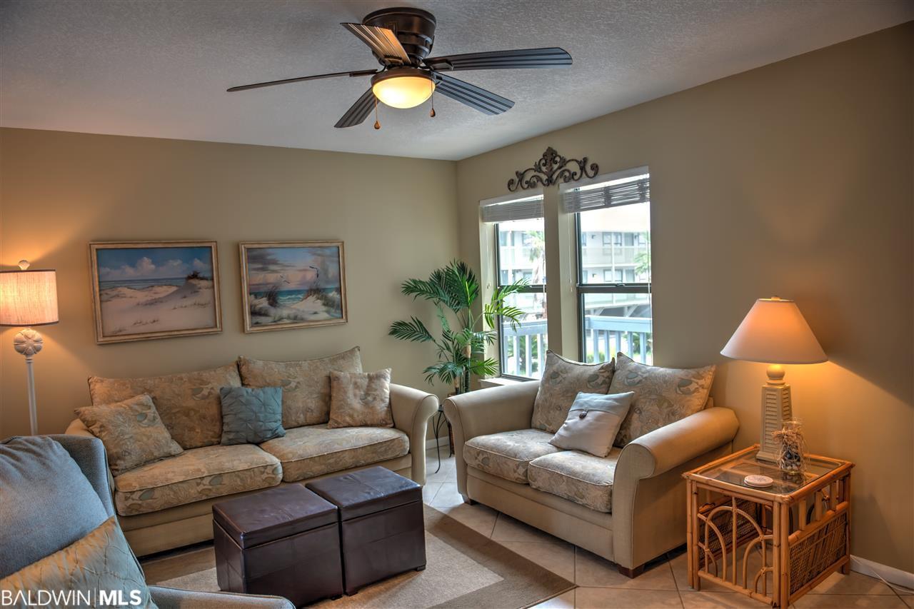 507 W Beach Blvd #101, Gulf Shores, AL 36542