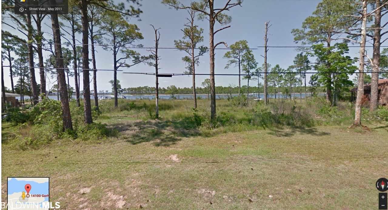 14100 Gorham Road, Pensacola, FL 32507