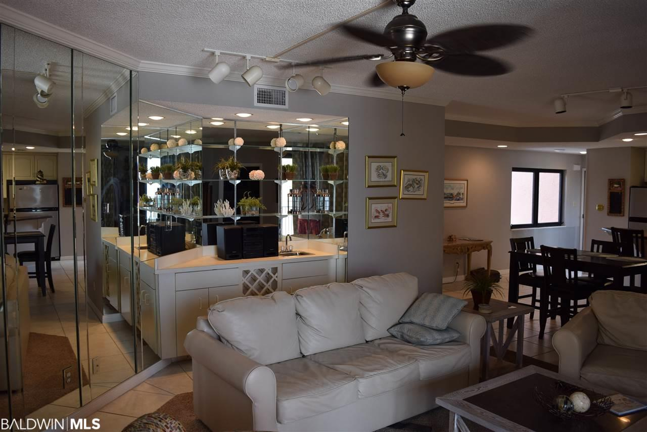 26072 Perdido Beach Blvd #604 West, Orange Beach, AL 36561