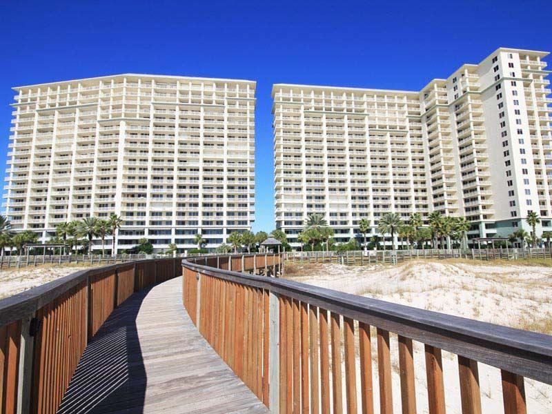 375 Beach Club Trail A1102, Gulf Shores, AL 36542