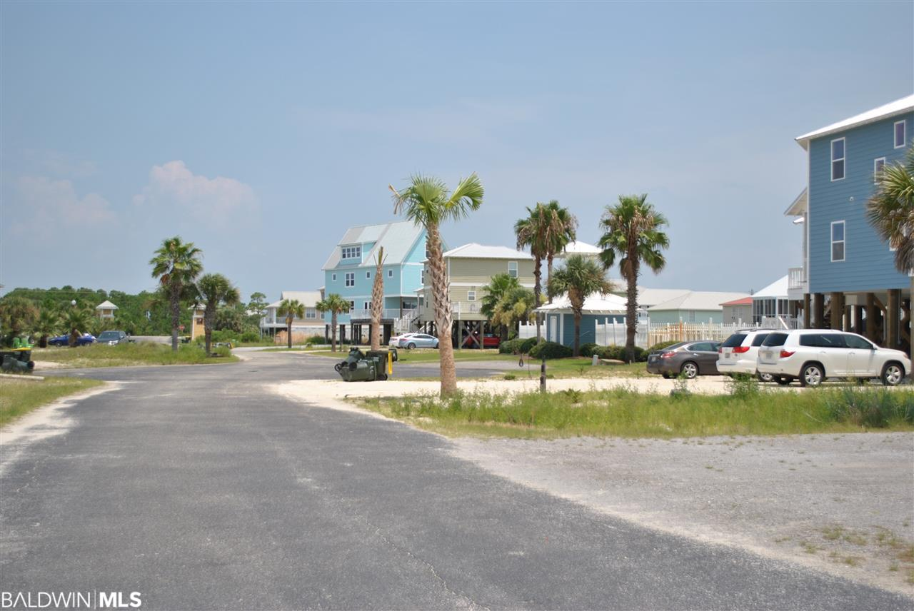 0 Breakers Lane, Gulf Shores, AL 36542
