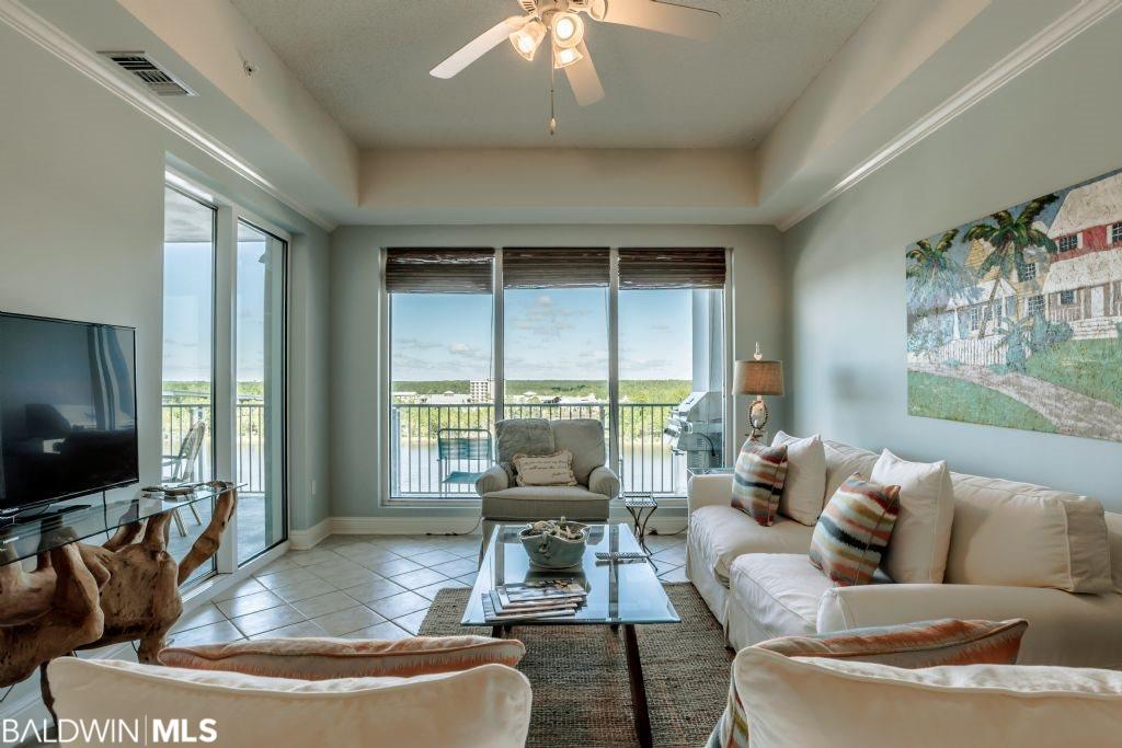 4851 Wharf Pkwy #705, Orange Beach, AL 36561