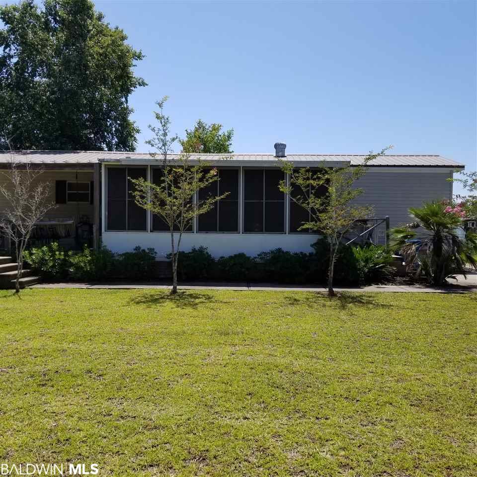 Lot 16 Riptide Court, Gulf Shores, AL 36542