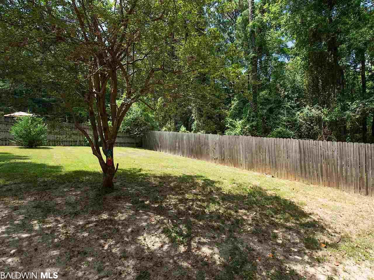 207 Ridgewood Drive, Daphne, AL 36526
