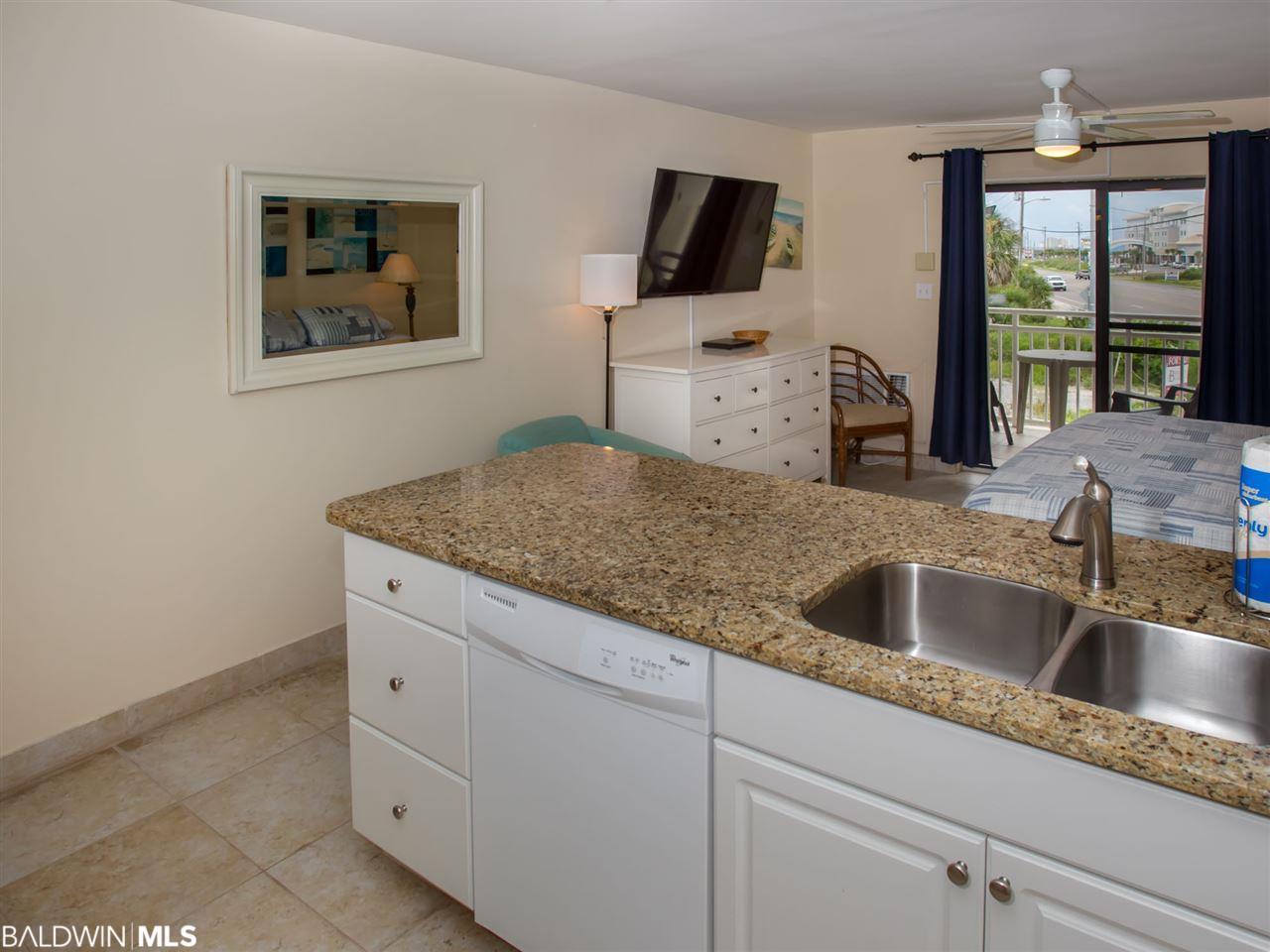 23044 Perdido Beach Blvd #181, Orange Beach, AL 36561