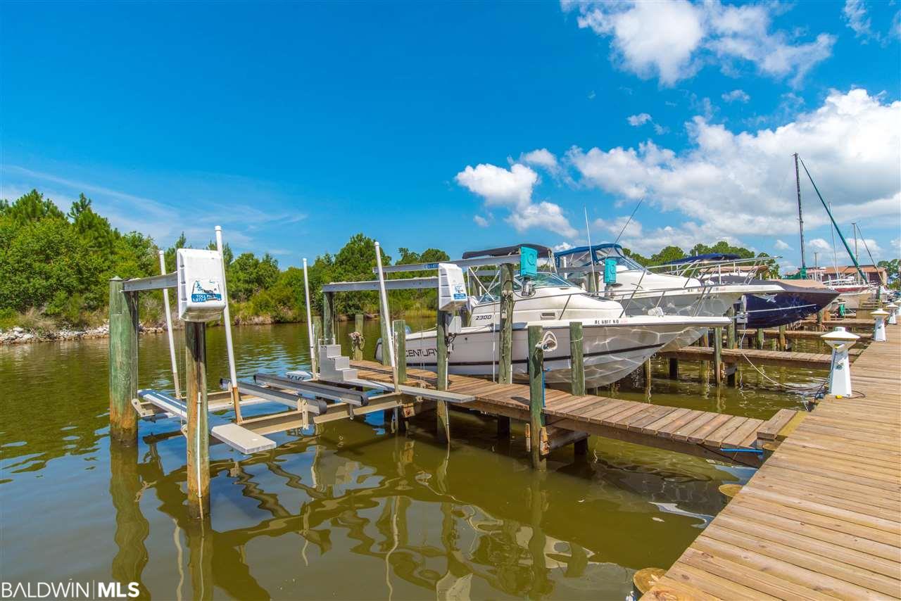 1226 C Portside Ln #1226 C, Gulf Shores, AL 36542
