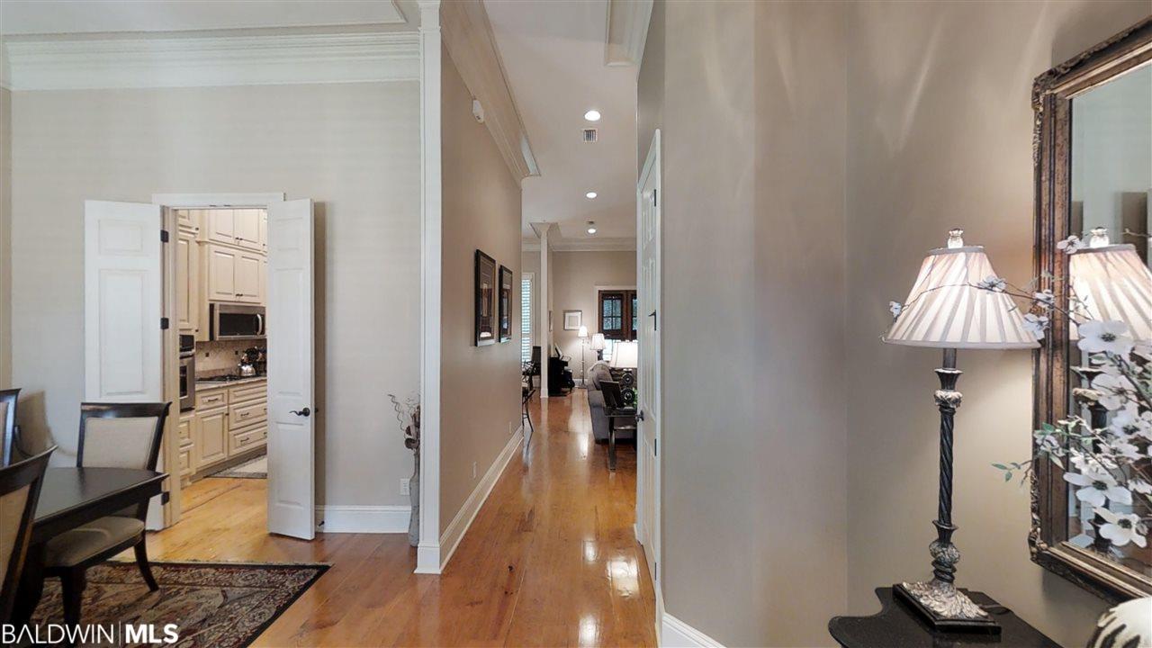 387 Barndling Street, Fairhope, AL 36532
