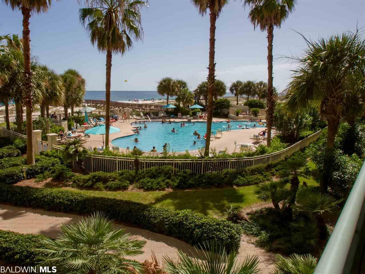 375 Beach Club Trail #A205, Gulf Shores, AL 36542