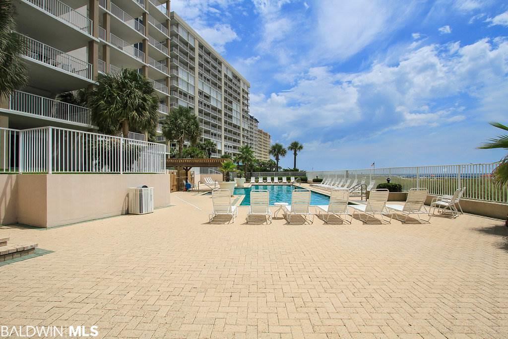 24880 Perdido Beach Blvd #602, Orange Beach, AL 36561