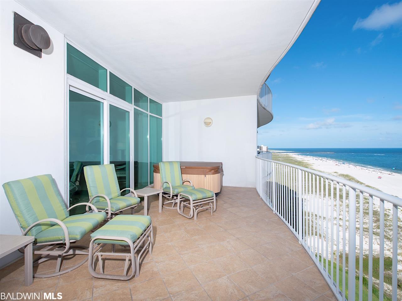 26350 Perdido Beach Blvd #C1006, Orange Beach, AL 36561