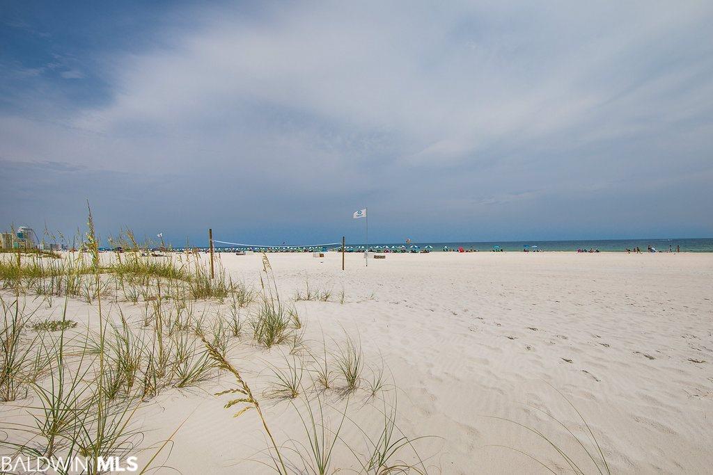25148 Romar Vista Pl, Orange Beach, AL 36561