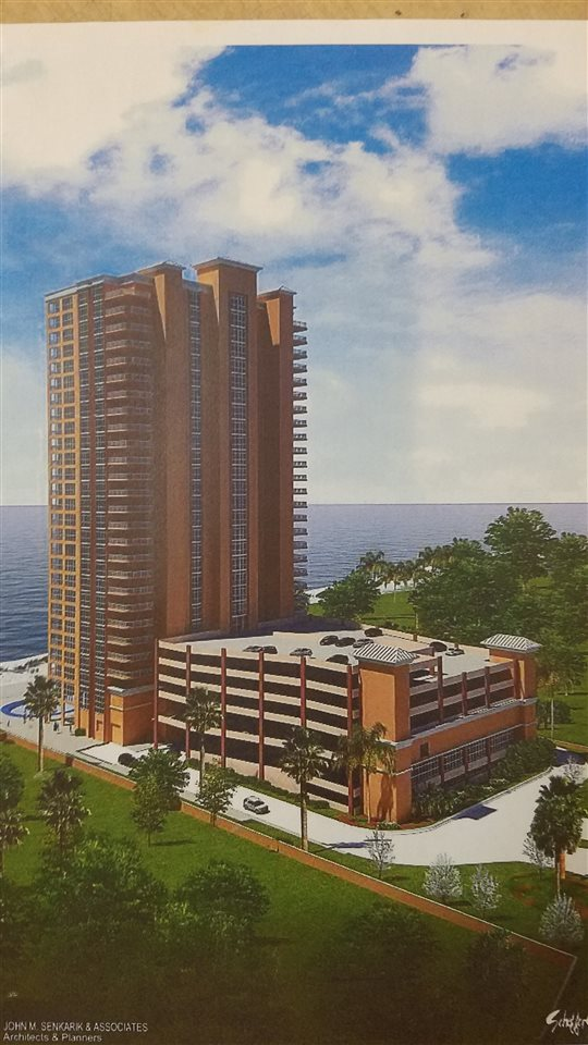 26686 Perdido Beach Blvd #18+19A5, Orange Beach, AL 36561
