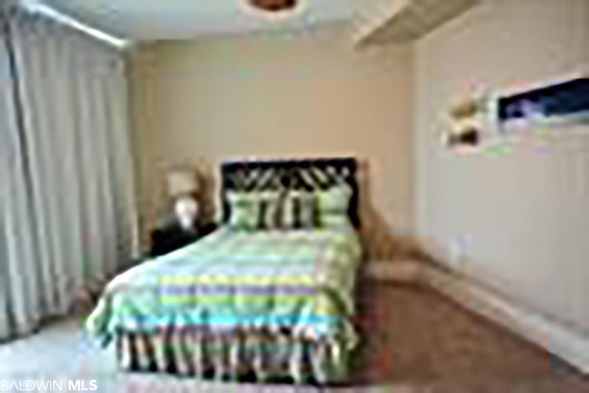 29531 Perdido Beach Blvd #110, Orange Beach, AL 36561