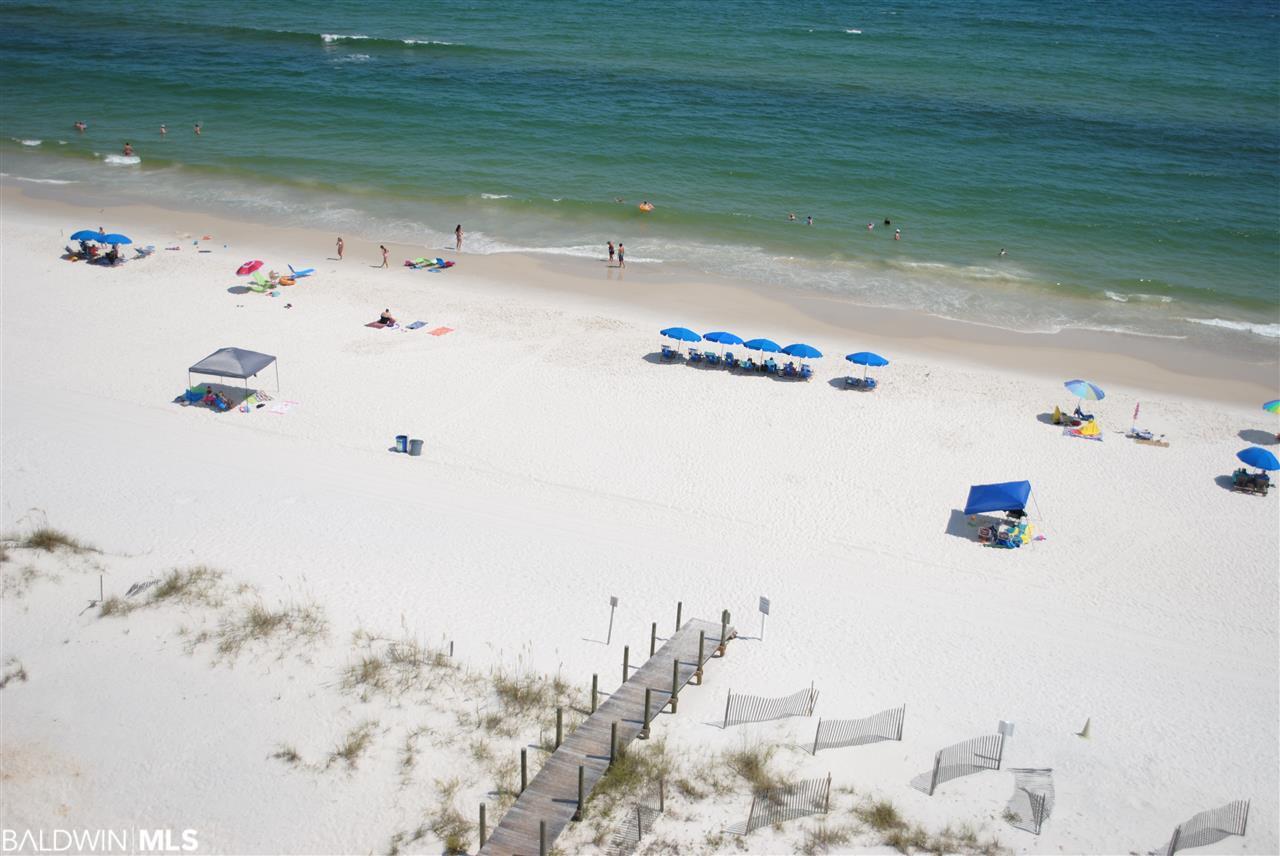 1051 W Beach Blvd #9B, Gulf Shores, AL 36542