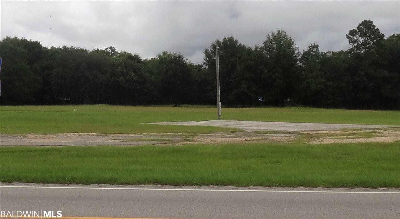 32555 Highway 90, Seminole, AL 36574