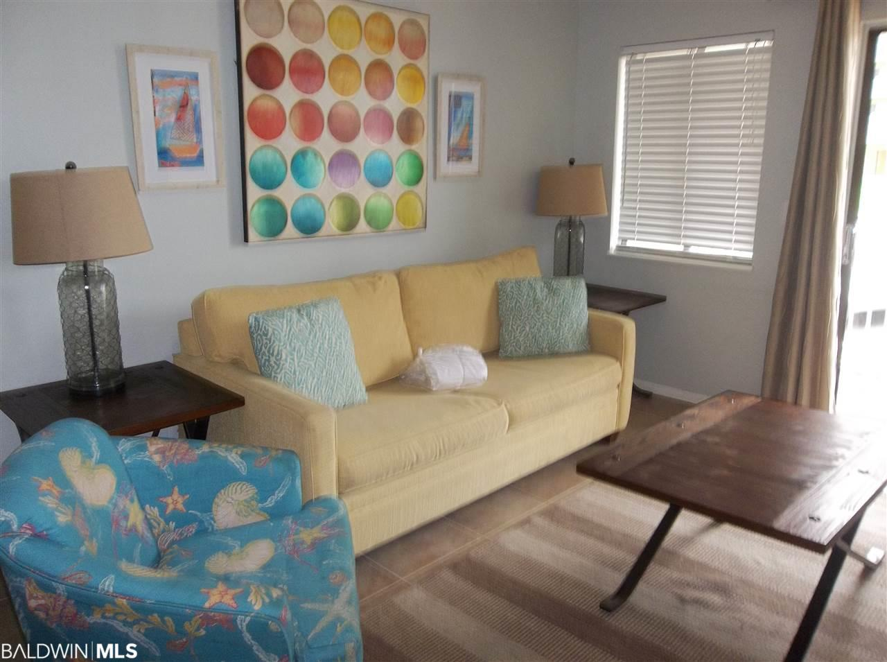 400 Plantation Road #3126, Gulf Shores, AL 36542