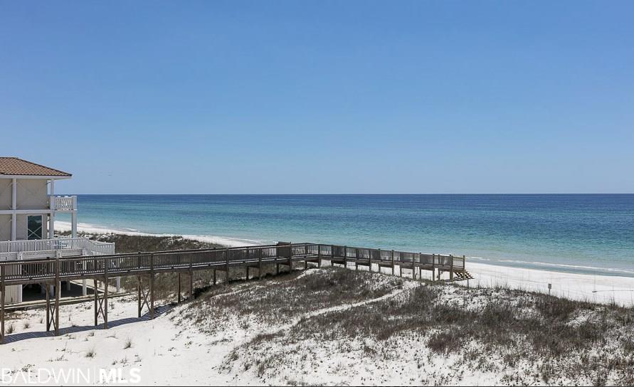 2833 W Beach Blvd, Gulf Shores, AL 36542