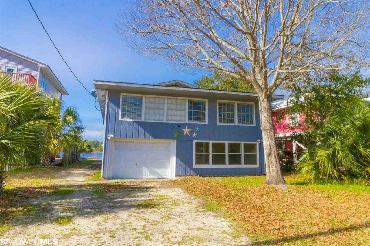 140 W 8th Avenue, Gulf Shores, AL 36542