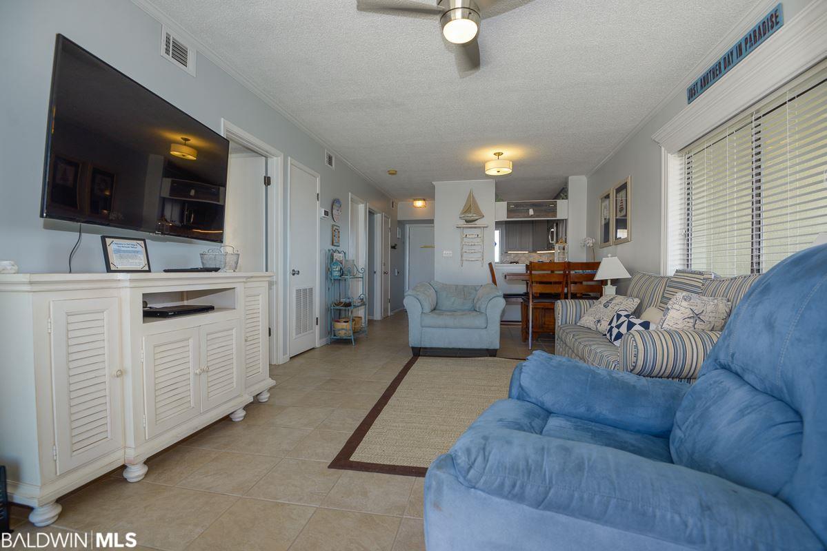 1027 W Beach Blvd #411, Gulf Shores, AL 36542