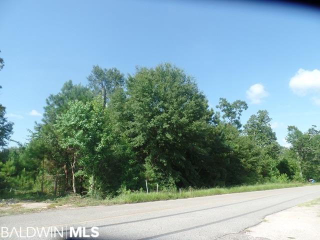 957 A Old Bratt Rd, Atmore, AL 36502