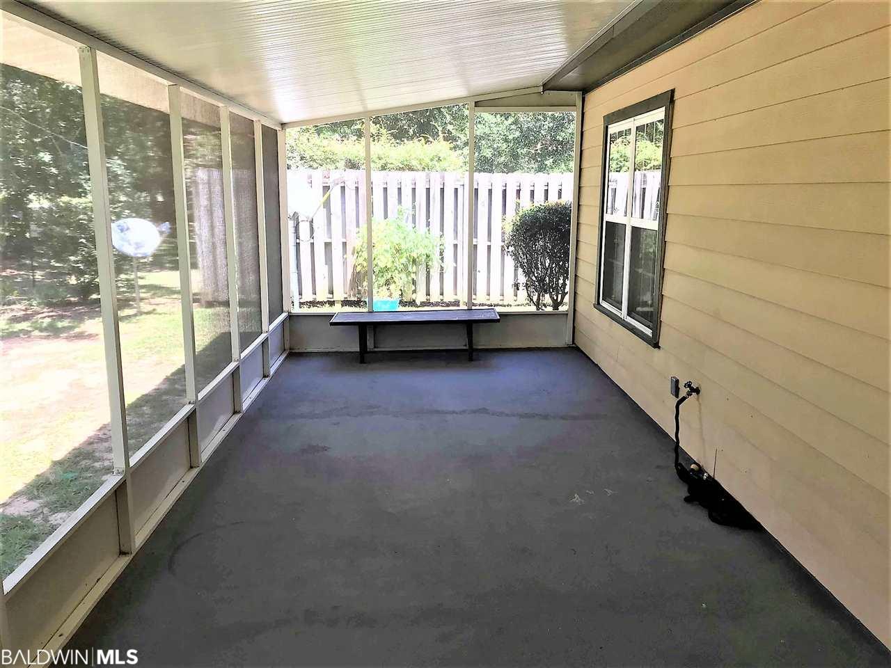 444 Club House Drive #7-D, Gulf Shores, AL 36542